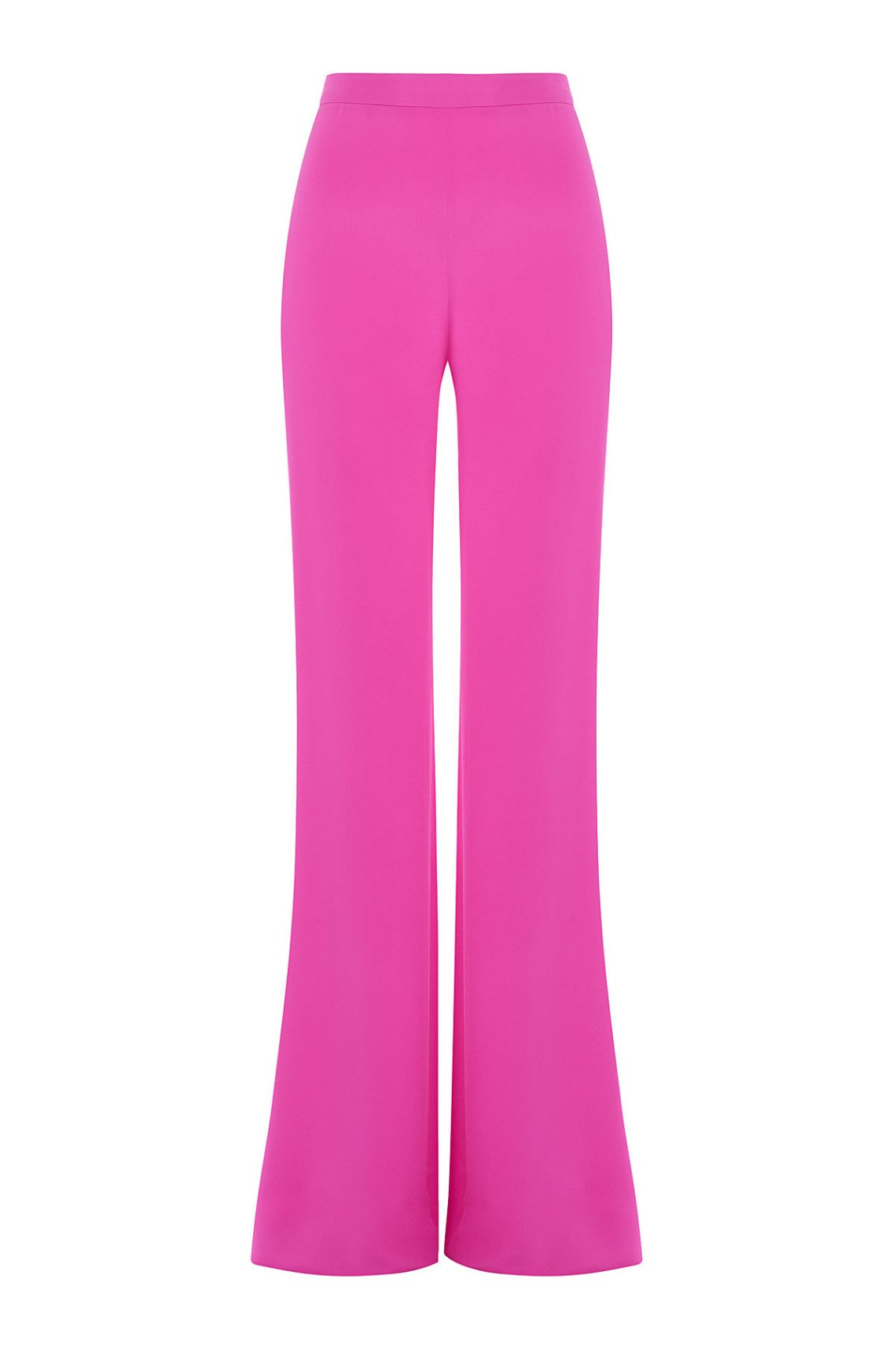Emilio Pucci Silk Pants.jpg