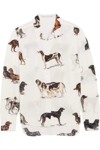 stella-mccartney-dog-print-blouse.jpg